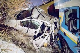 Truck Accident Attorneys Texas