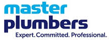Master Plumber North Texas