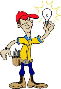 Electricians Texas