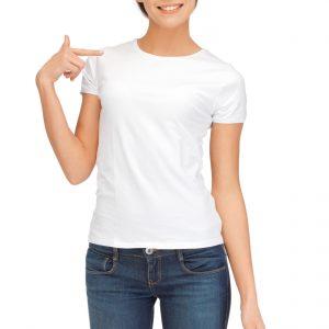 T shirt printing san antonio